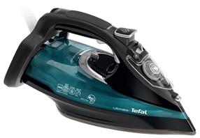 Утюг Tefal Ultimate Anti-Calc FV9745