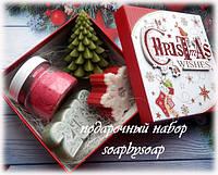 """Подарочный набор """"Christmas Wishes"""", фото 1"""