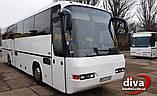 Заказ АВТОБУСОВ Одесса. Аренда автобуса 55 мест., фото 3
