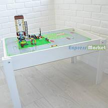 Световой стол-песочница из МДФ Noofik, фото 2