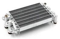 Теплообменник битермический Termet MiniTherm GCO-DP-21-13, 21-23 (450.06.00.00)