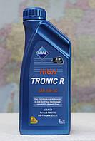 Масло ARAL High Tronic R 5w30 1л