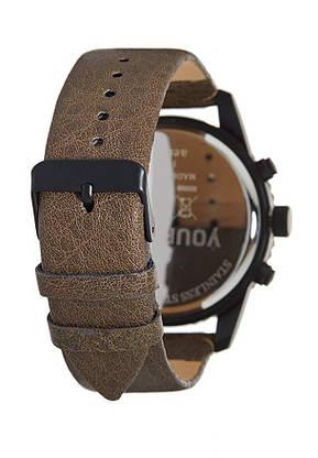 Чоловічий годинник Yourturn YO152M000-N11 , фото 2