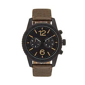 Чоловічий годинник Yourturn YO152M000-N11