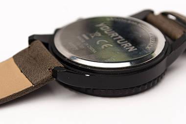 Чоловічий годинник Yourturn YO152M000-N11 , фото 3