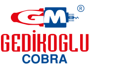 Паяльники для пластиковых труб GM COBRA (Турция)