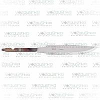 Клинок ножа Morakniv Classic №1 Углеродистая сталь