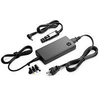 Блок питания к ноутбуку HP 90W Slim Combo w/USB Adapter (H6Y84AA)