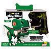 ZOOMER CHOMPLINGZ Интерактивная игрушка DINO PASZCZAK COBI, фото 3