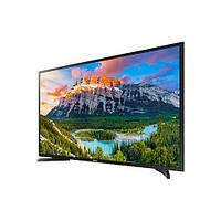 """Телевизор Samsung 42"""" ( UE42N5000AUXUA ) DVB-T2/DVB-С"""