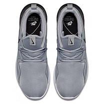 Мужские кроссовки Nike Tessen Grey AA2160-002, оригинал, фото 2