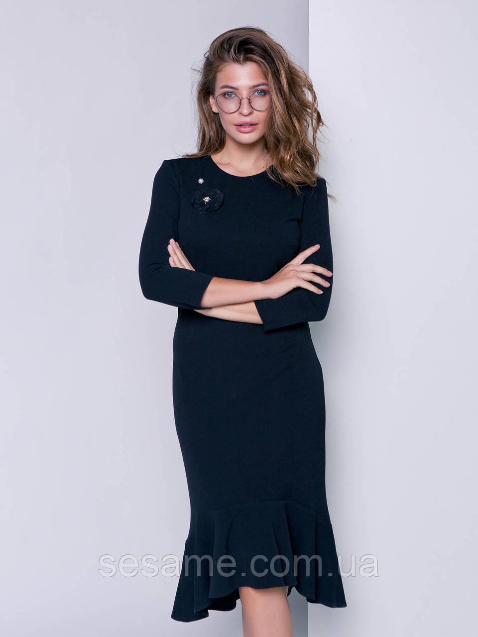 grand ua Риш платье