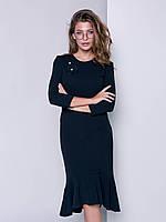 grand ua Риш платье, фото 1