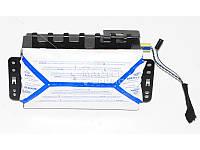 Подушка безопасности для Renault Trafic 2000-2014 8200136277A, 91167637