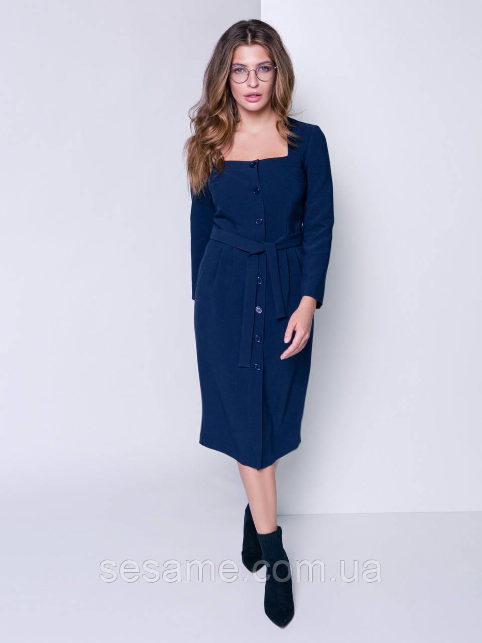 grand ua Таниэль платье