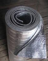 Полотно ППЕ ламинированное двухстороннее 10 мм
