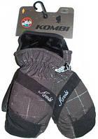 Перчатки Kombi DOWNY WG W размер S