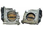Дроссельная заслонка 1.3 для Mazda RX-8 2003-2011 N3H1136B0C