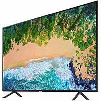 "Плазменный Телевизор Samsung 42"" Smart TV WiFi ( UE42NU7100UXUA ) DVB-T2/DVB-С"