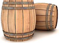 Вино в упаковке bag in box