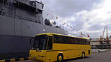 Заказ АВТОБУСОВ в Одессе. Автобус 55 мест., фото 7