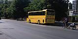 Заказ АВТОБУСОВ в Одессе. Автобус 55 мест., фото 8