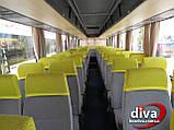 Заказ АВТОБУСОВ в Одессе. Автобус 55 мест., фото 9