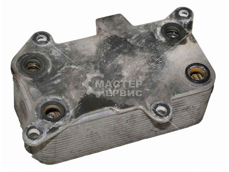 Паяный теплообменник Alfa Laval CB110-16L Хабаровск типы теплообменников области их применения