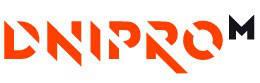 Краскопульты Dnipro-M