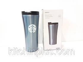 Чаша-термос вакуумная MINISO Vacuum Cup