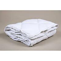 Детское одеяло Lotus - Soft Fly 95*145 (2000008448482)