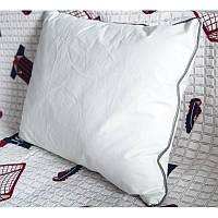 Детская подушка Lotus - Colibry Brend@ 35*45 (2000008454452)