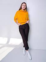 grand ua Винчи джинсы, фото 1