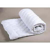 Одеяло Lotus - Classic Light 170*210 двухспальное (2000008458122)