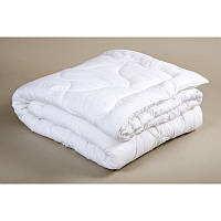 Одеяло Lotus - Comfort Bamboo 155*215  полуторное  (2000008458092)