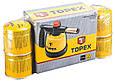 Газовый паяльник TOPEX 44E145, фото 2