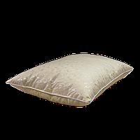 Подушка Lotus 50*70 - Aero (2000008490986)