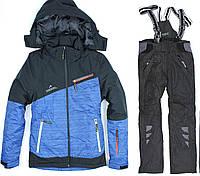 Лижні куртки в Украине. Сравнить цены, купить потребительские товары ... 12a0a0c0061