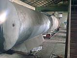Оборудование сушильное АВМ 1,5 Житомирская обл., фото 5