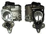 Клапан EGR 1.9 для Renault Laguna II 2000-2007 8200194323, 8200507299, 8200630740, 8200796571