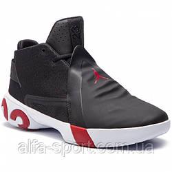 Кроссовки Jordan Ultra Fly 3 (AR0044-005)