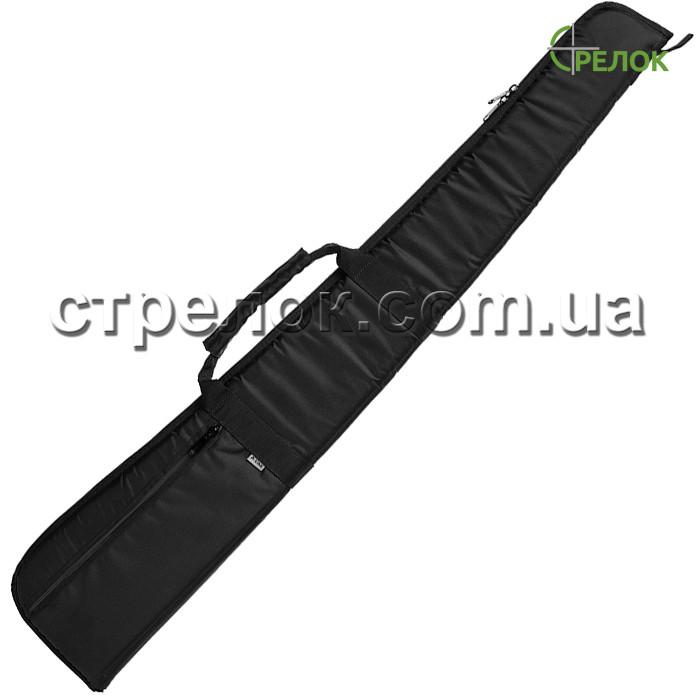 Чехол оружейный A-line Ч19 синтетический 110 см