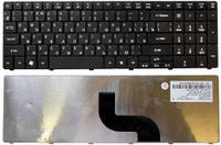 Клавиатура Acer eMachines E640