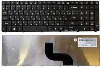 Клавиатура Acer eMachines E732G