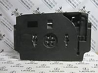 Задняя панель багажника Lexus GS300 (75210-30011 / 75201-30061), фото 1