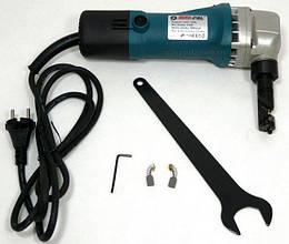 Електроножиці MAR-POL 550W