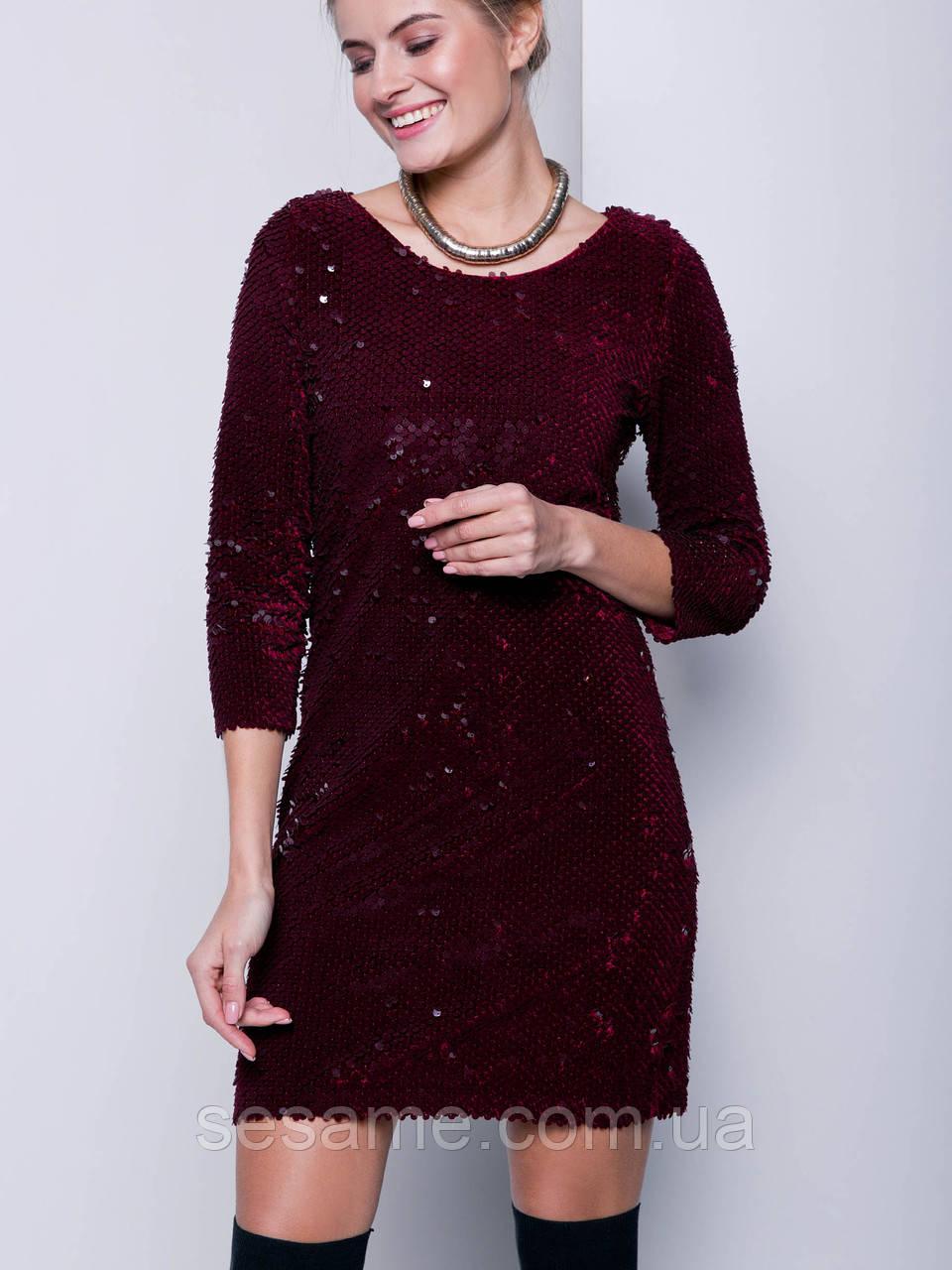 grand ua Лючия платье