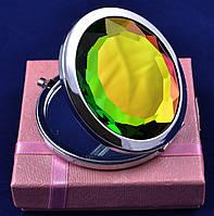 Зеркальце Камень
