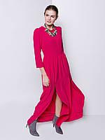 grand ua Виолет платье, фото 1
