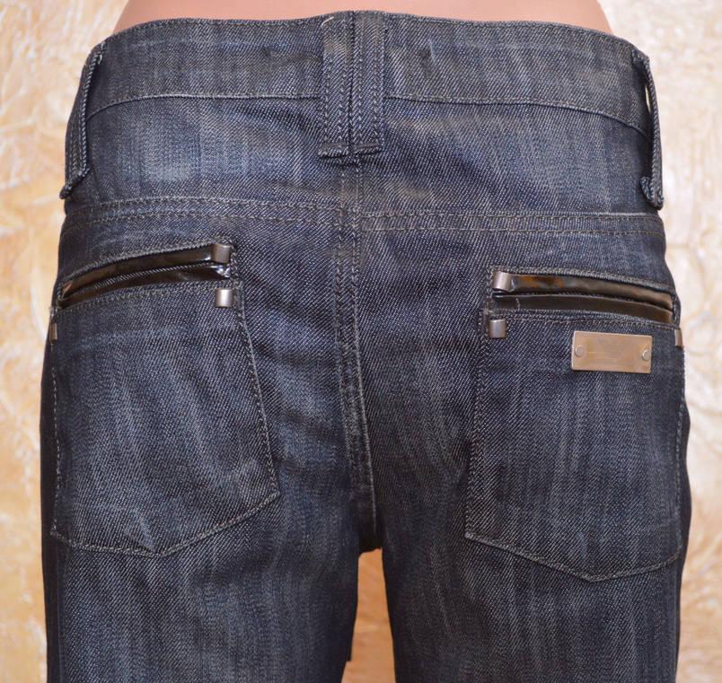 Женские джинсы ARMANI 10 (копия), фото 2